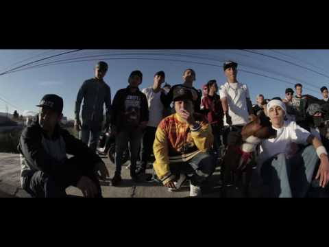 MDH- LATIN PEOPLE FT MAYA VIDEO OFICIAL (@killafilms)🇬🇹🎬💀