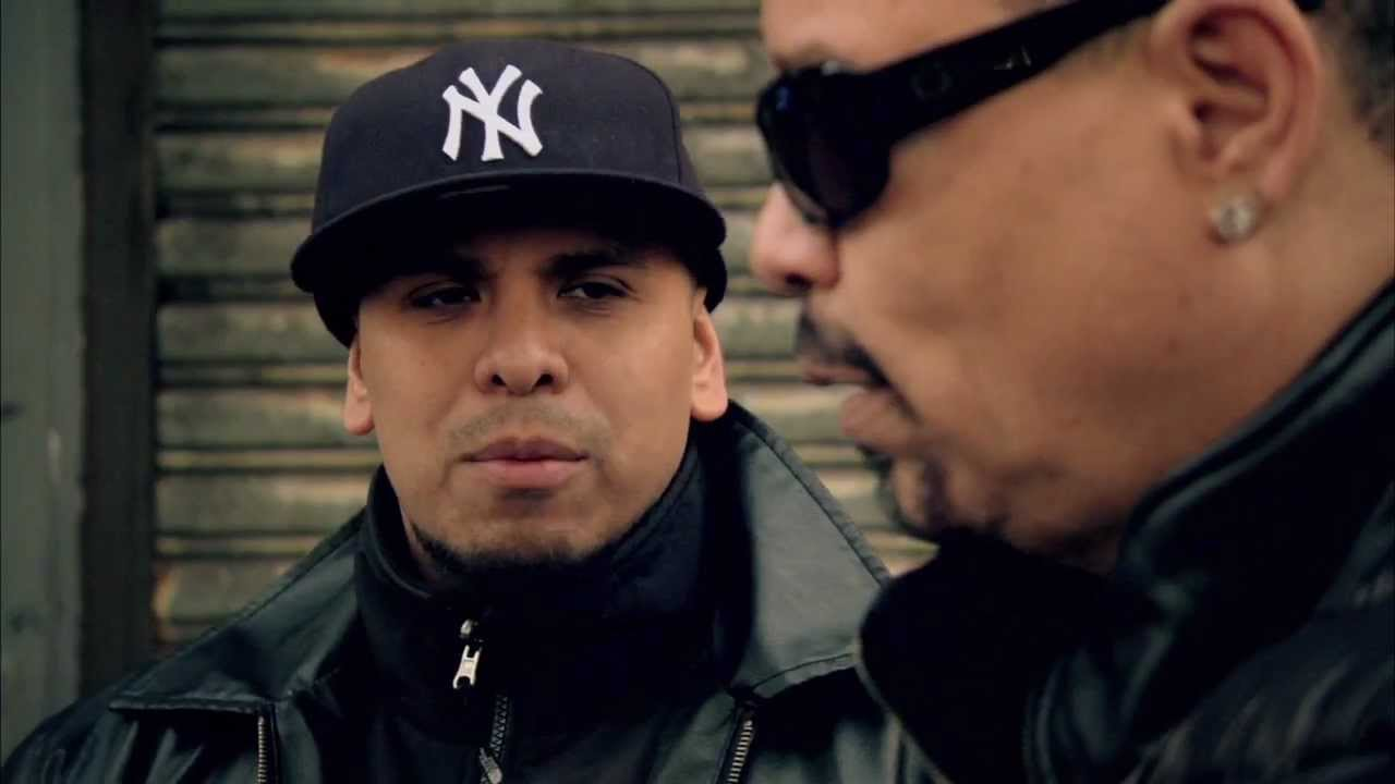 something from nothing the art of rap full movie download