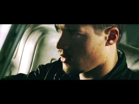 Blood Ransom   2014  Alexander Dreymon, Natalina Maggio HD