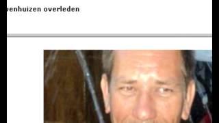 Olanda, Federcalcio ferma i campionati dilettanti dopo l'omicidio del guardalinee