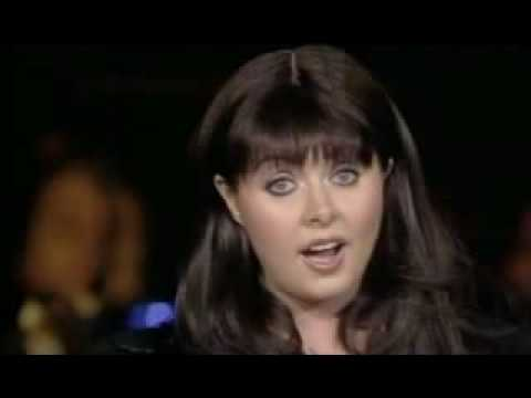 Sarah Brightman - ANDREA BOCCELLI - TIME TO SAY - LEGENDADO