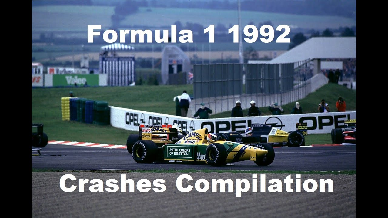 formel 1 youtube