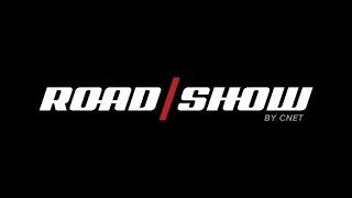 Roadshow Teaser