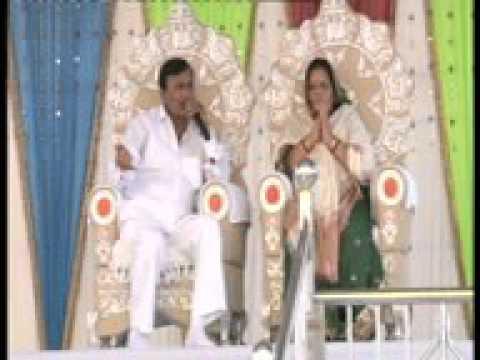 Sakar vishhri video