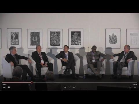46th IAFEI World Congress, Technical Session 8