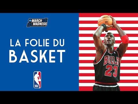 Quand les stars du Basket humilient les fans (Curry, Jordan, James...)