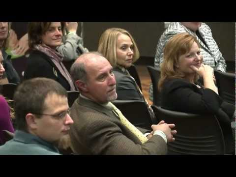 College of DuPage:Foundation Scholarship Reception