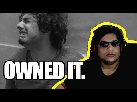 I Owned @CarryMinati In Skribble | Highlights And Funny Moments