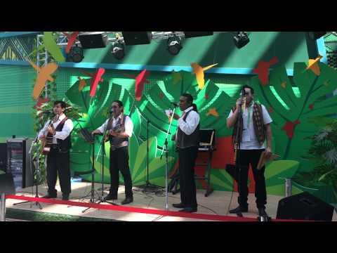 Despacito - Performed by Cuban musicians #cuba, #despacito