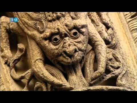 Chartres und der Geist des Mittelalters Reportage über Chartres