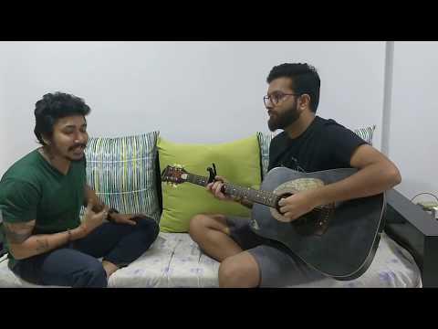 arijit-singh-song-mashup-|-dil-sambhalja-zara-&-hai-dil-yeh-mera-|-debo-&-jeet