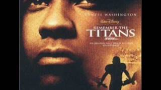 Remember the Titans (Theme)
