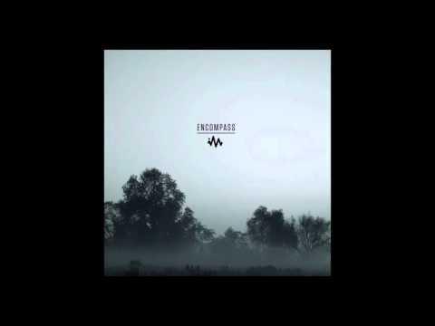 Insight Music - Encompass Mix
