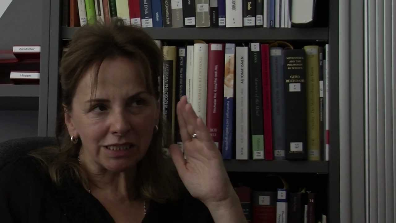 philosophie studieren in paderborn youtube