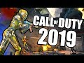 Call of Duty 2019, PLEASE Be This Good...