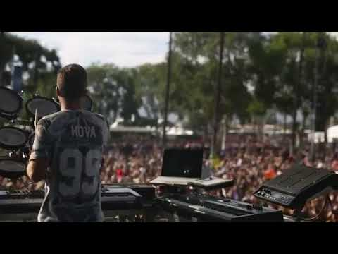 Gorgon City ft. Romans - Saving My Life Official Music Video