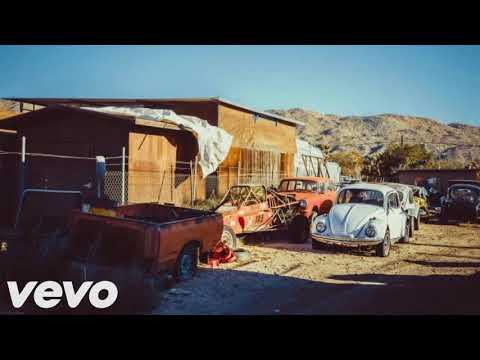 Kygo & Don Diablo ft. Ariana Grande – The Old Days (Unreleased 2018)