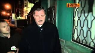 Пьяный федеральный судья Будаев убил в ДТП профессора и обмочил штанишки. СКР тянет время.