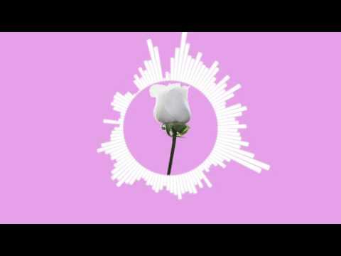 Cashmere Cat - Quit (99goonsquad Remix ft. Ariana Grande)