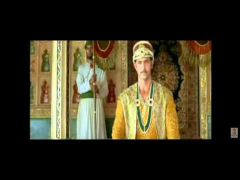 Jodhaa Akbar is listed (or ranked) 2 on the list The Best Movies Directed by Ashutosh Gowariker