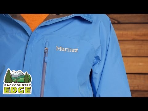 Marmot Urban Hauler Medium Canvas SKU:8561116 - YouTube