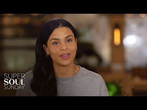 SuperSoul Short: Kidada Jones, School of Awake  SuperSoul Sunday  Oprah Winfrey Network