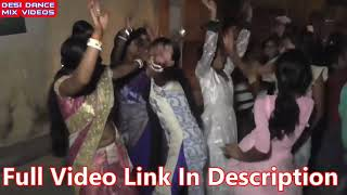 Funny Dishi dance 👭Happy New Year 2019 Subscarib my chenal and press the ballicon