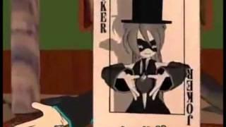 Joker Karaoke.wmv