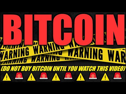 ✅ 💰 BITCOIN PRICE URGENT UPDATE!!! BTC DOMINANCE FALLS TO 41%...BITCOIN IS ABOUT TO DO THIS..