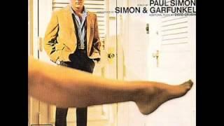 April Come She Will - Simon & Garfunkel - The Graduate - Legendado