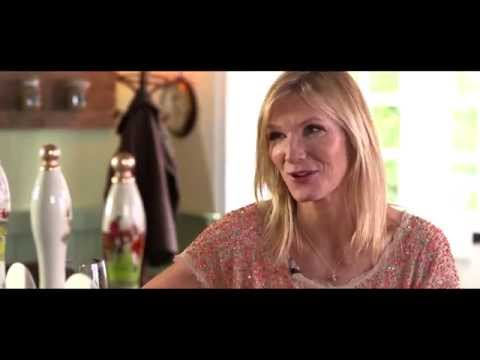 A Beer With...Jo Whiley