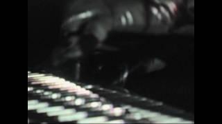 mouse on the keys「spectres de mouse」