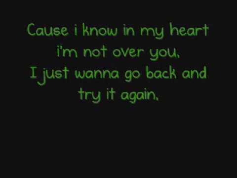 Magical By: Selena Gomez Lyrics