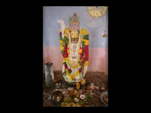 Kombumadaswamy song Savalaperi