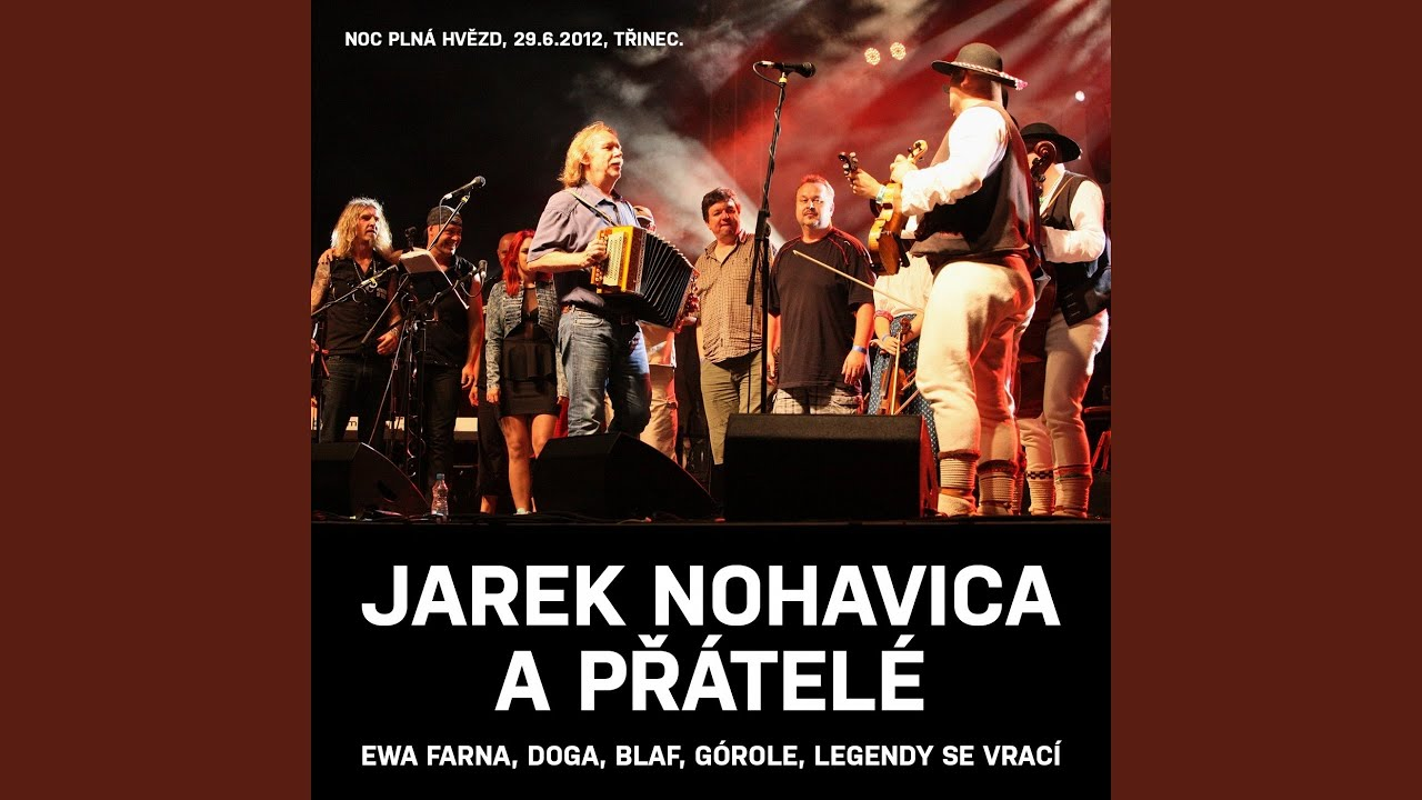 Download Za Górami, Za Lasami (Live)