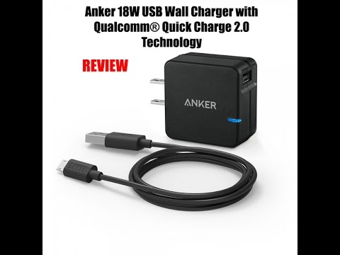 anker-18w-usb-wall-charger-with-qualcomm-quick-charge-2.0-technology-review