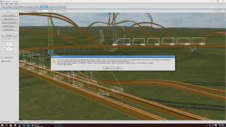 updated rmc rails and trains tutorial nolimits 2