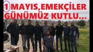 Gambar cover Bayram Oğuz Abi, Marmara Güvercin Fedarasyonunda Yarıştı. 0535.491.42.85