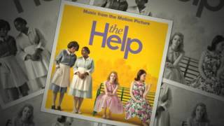 The Living Proof from Motion Picture Soundtrack The Help performed by Mary J.Blige