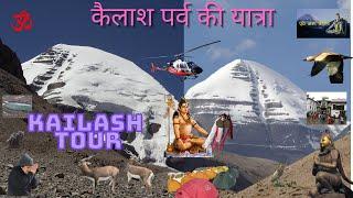 Manasarovar Swan, Mysterious lights at Manasarovar lake, Atmalingma Kailash, Astapad Kailash tour
