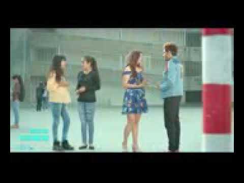 Parmita Reang  kokborok Song