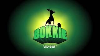 Bokkie Go Big