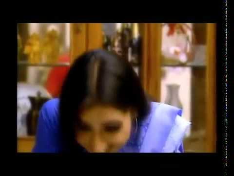 Pith Te Jinne Waar Hoye Durga Rangila Punjabi Sad Song.flv