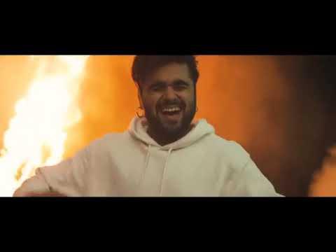 ninja-new-song-battle-full-video-punjabi-video-songs-2018