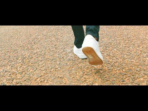 VIDEO: Klu – Be Careful