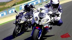 6 Things To Know Before Buying A Super Sport Motorcycle!