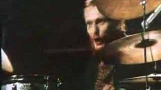 CREAM - SUNSHINE OF YOUR LOVE (BEST VERSION)