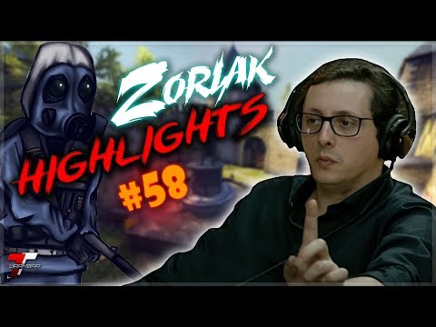 ZorlaK HIGHLIGHTS #58 -
