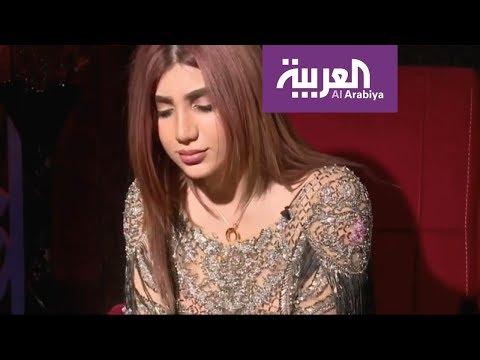 تفاصيل مقتل عارضة الأزياء العراقية تارا فارس thumbnail