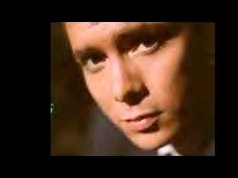 It's Wonderful To Be Young by Cliff Richard